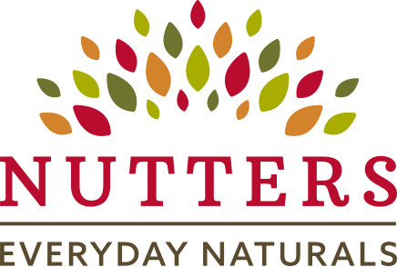 Nutters Everyday Naturals