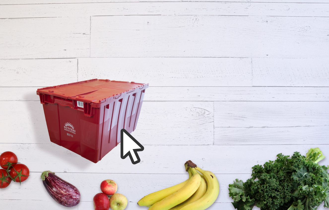 Click & Collect Now Available! Fresh, organic and local produce. Free-range, grass-fed organic meats and dairy, plus so much more. Just a click away. Click & Collect Now